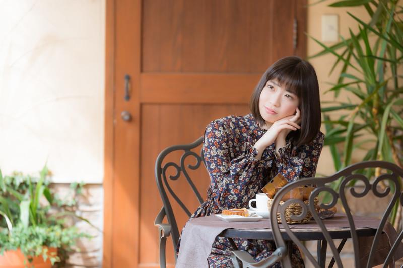 【ユニバース倶楽部】ゴールドクラス カフェ店員22歳(交際タイプC)のデート体験談